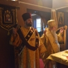Metropolitan Tikhon opens Metropolitan Council Session