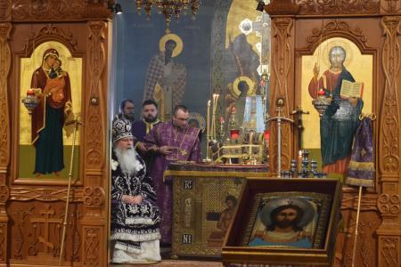 2017-0312-ordination10