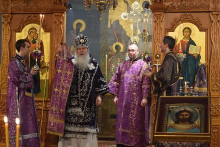 2017-0312-ordination12