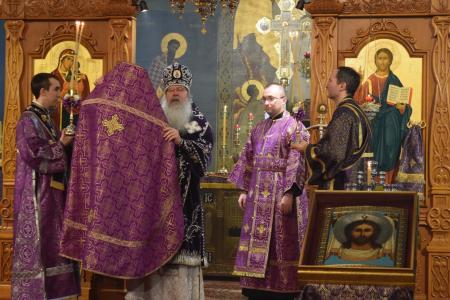 2017-0312-ordination13