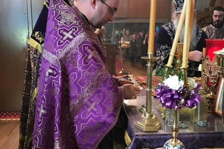 2017-0312-ordination15