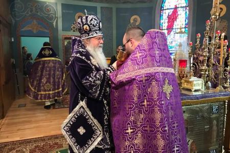 2017-0312-ordination16