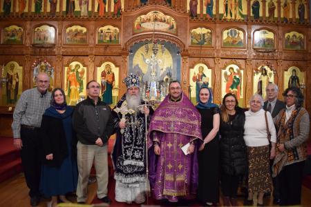 2017-0312-ordination19