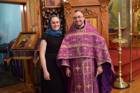 2017-0312-ordination20