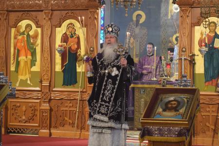 2017-0312-ordination2