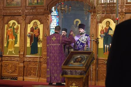 2017-0312-ordination4