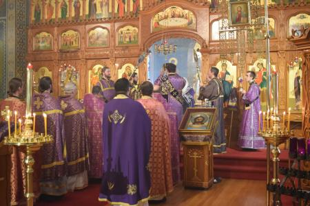 2017-0312-ordination5