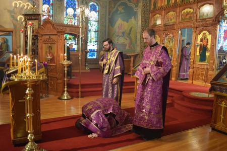2017-0312-ordination7