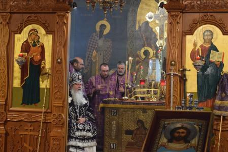 2017-0312-ordination9