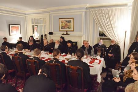 2017-0331-synod11