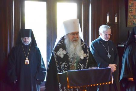 2017-0331-synod12