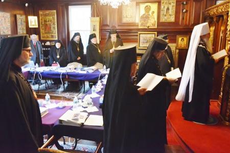 2017-0331-synod1