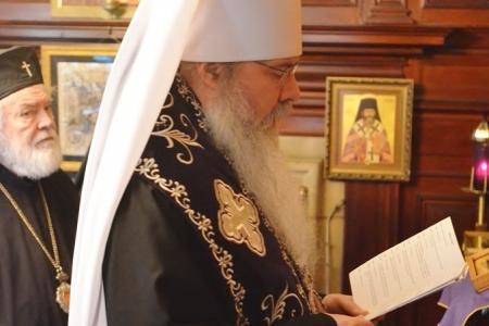 2017-0331-synod2