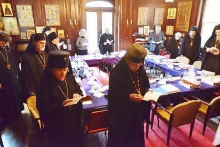 2017-0331-synod3