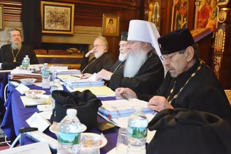 2017-0331-synod5