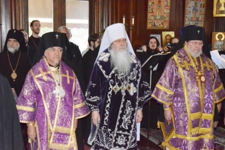 2017-0331-synod7
