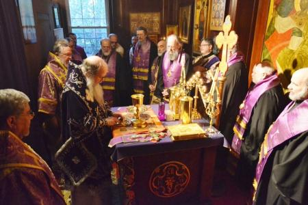 2017-0331-synod8
