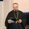 Exhibition on the life of St. Herman opens at Moscow's St. Catherine Representation Church