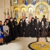 Metropolitan Tikhon, Archbishop Michael attend 10th Annual UN Prayer Service