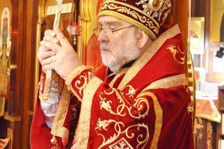 2017-1114-synod10