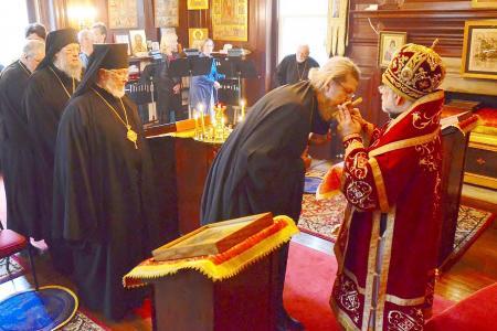 2017-1114-synod11