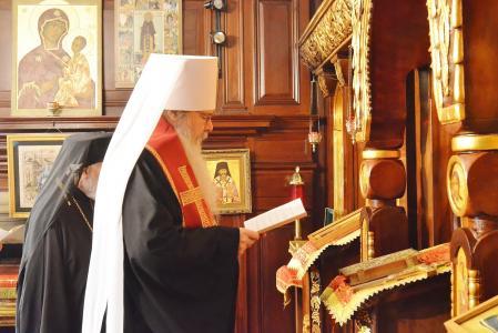 2017-1114-synod1