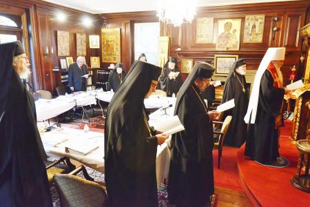 2017-1114-synod2