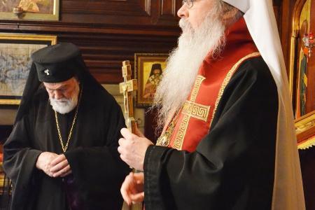 2017-1114-synod3