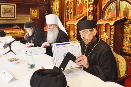 2017-1114-synod4