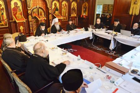 2017-1114-synod5