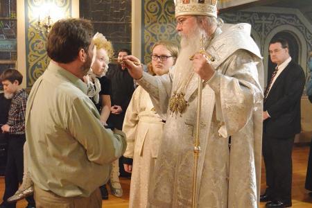 2017-1224-nativitysttikhons2