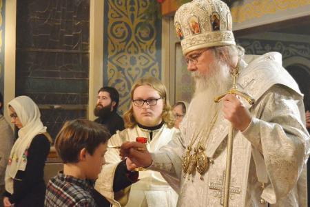 2017-1224-nativitysttikhons3