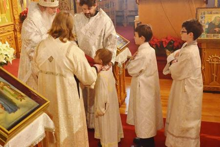 2017-1225-nativitysttikhons11