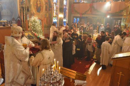 2017-1225-nativitysttikhons12