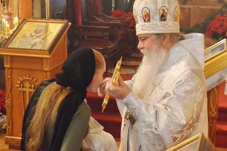 2017-1225-nativitysttikhons16