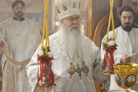 2017-1225-nativitysttikhons8