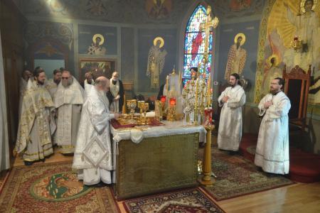 2017-1225-nativitysttikhons9