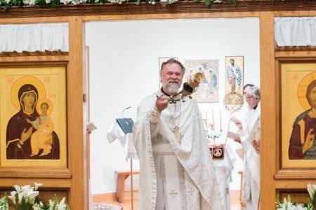 2018-0408-ca-sacramento1