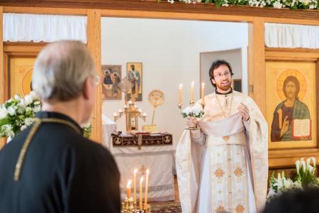 2018-0408-ca-sacramento2