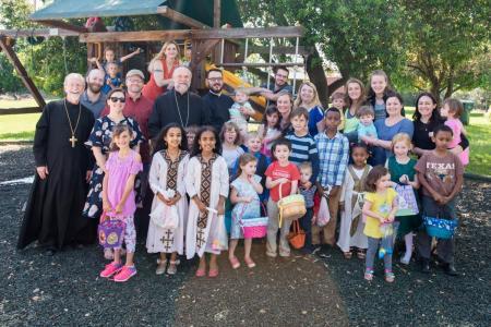 2018-0408-ca-sacramento3
