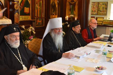 2018-0417-synod11