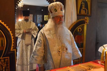 2018-0417-synod1