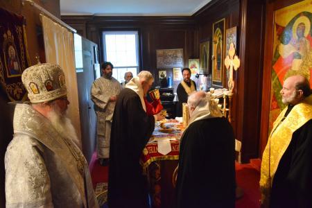 2018-0417-synod4