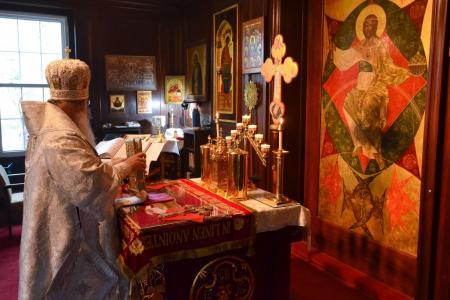 2018-0417-synod5