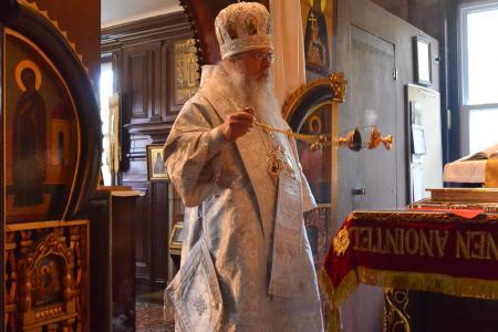 2018-0417-synod6