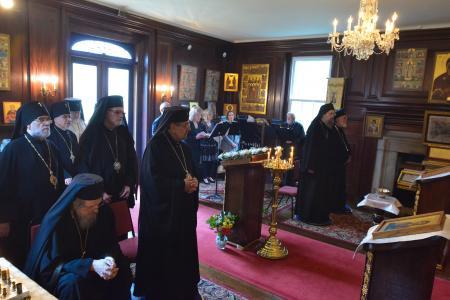 2018-0417-synod7