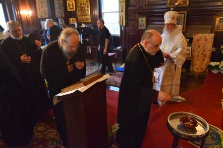 2018-0417-synod9