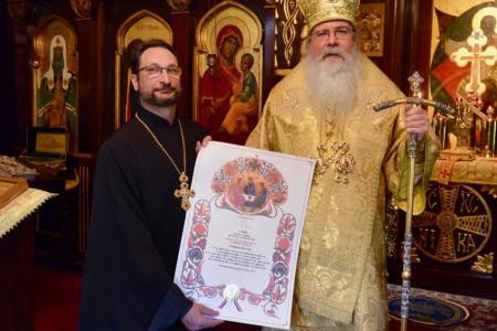 2018-1023-synod10