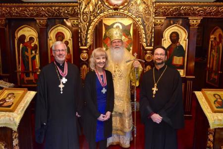 2018-1023-synod12