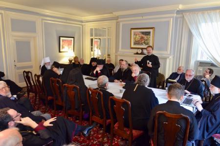 2018-1023-synod13